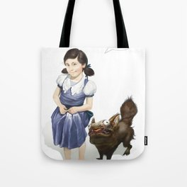 Mommy Can i keep it? Tote Bag