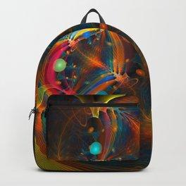flock-247-12244 Backpack