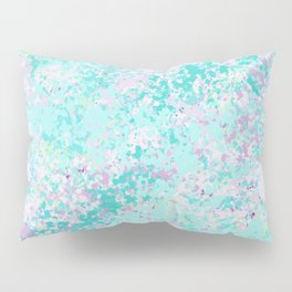 Serenity II Pillow Sham