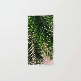 Summer Vibes Hand & Bath Towel