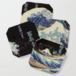 The Great Vaporwave Coaster