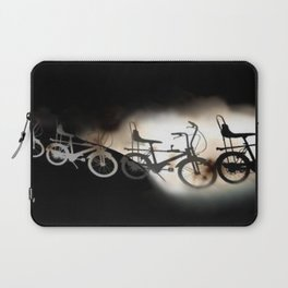 Let's Ride... Laptop Sleeve