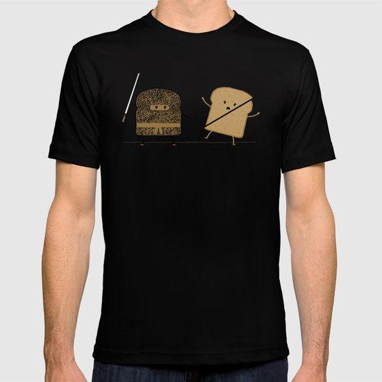 Slice! T-shirt