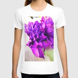 Silk Sheets T-shirt
