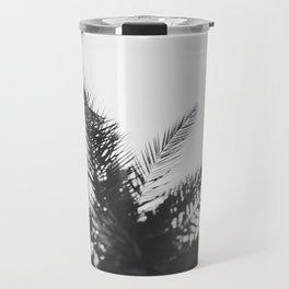 No. 14 Travel Mug