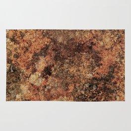 Texture Art - 4 Rug