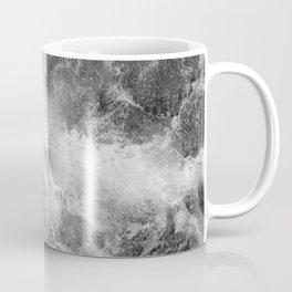 Cold water 49 Coffee Mug