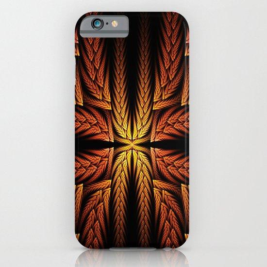 Wheatstack iPhone & iPod Case
