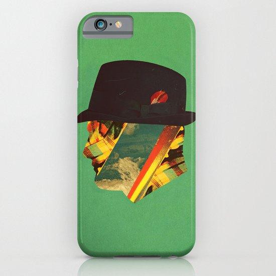 Good Day Sir iPhone & iPod Case