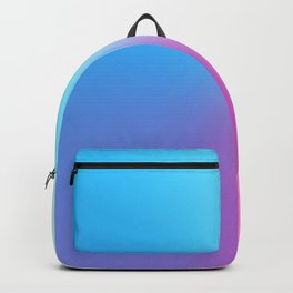 Gradient #003 Backpack