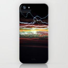 no. 1 iPhone Case