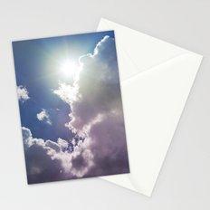 Hello Sunshine... Stationery Cards