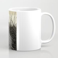 Desperation Mug