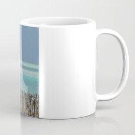 Bahari  Coffee Mug