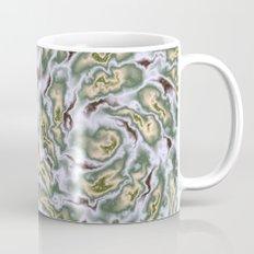 Turbulence in MTL01 Coffee Mug