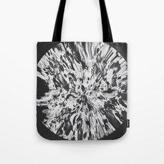 MARSXH Tote Bag