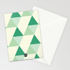 Ziggy Stationery Cards