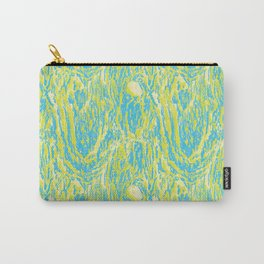 Driftwood by Marie Lorenz Carry-All Pouch