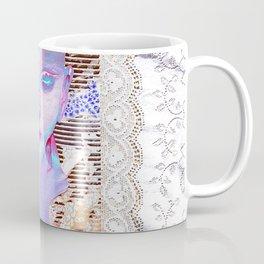 MELLIFLUOUS Coffee Mug