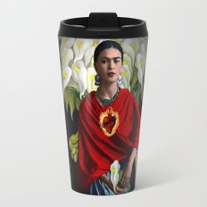 CORAZON SAGRADO Travel Mug