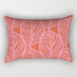 petaluma Rectangular Pillow