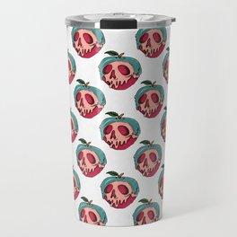 Poison Apple Travel Mug