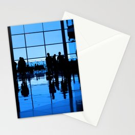LastCall Stationery Cards