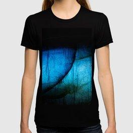 Labradorite Gem T-shirt
