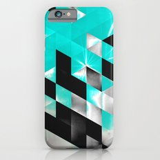 dylyvyry iPhone 6s Slim Case