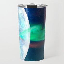 The Lightkeeper Travel Mug