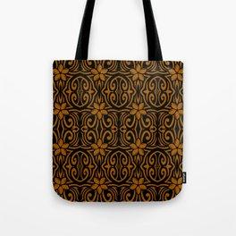 Lau Tasi Tote Bag