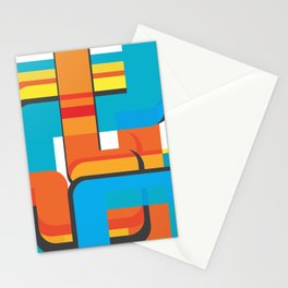 二二 Stationery Cards