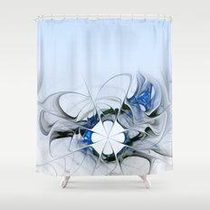 elegance for your home -4- Shower Curtain