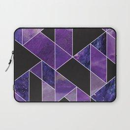 Sugilite Laptop Sleeve
