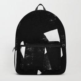 Dark Line - by Kara Peters Backpack