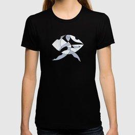 Interwoven XX T-shirt