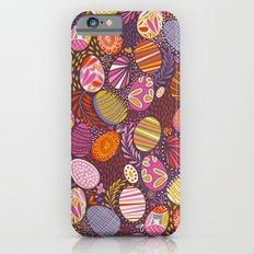 Easter Joy !  Slim Case iPhone 6s