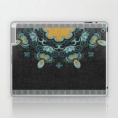 Moroccan Sunset 3 Laptop & iPad Skin
