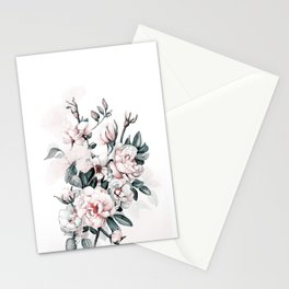 Flowers near me 13 Stationery Cards
