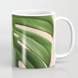 Vedure #8 Coffee Mug
