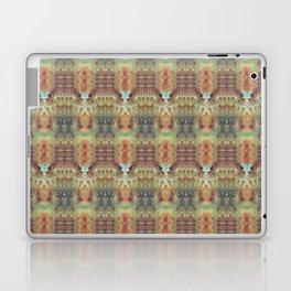 Autumn's Leftovers Laptop & iPad Skin