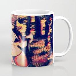Whistling Dixie Coffee Mug