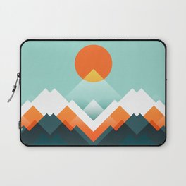 Everest Laptop Sleeve