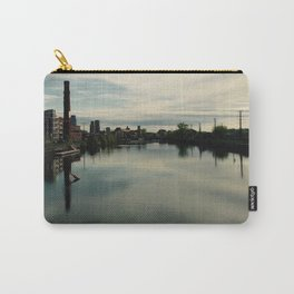 Canal Carry-All Pouch
