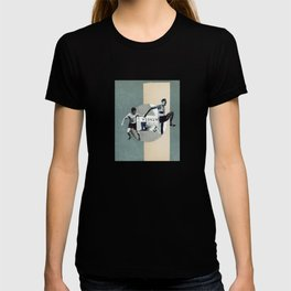 PHYSICS! T-shirt