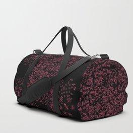 On Fire Duffle Bag