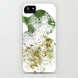Cases By Arian Noveir Society6