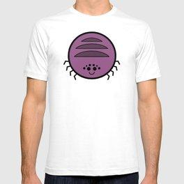 Cutesy Crawlies — Spider T-shirt