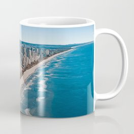 Gold Coast - Australia Coffee Mug