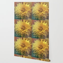 Chrysanthemum Beauty Wallpaper